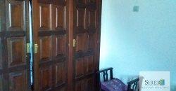 EXCELENTE CHALET INDIVIDUAL EN SAN JUAN DE ALICANTE