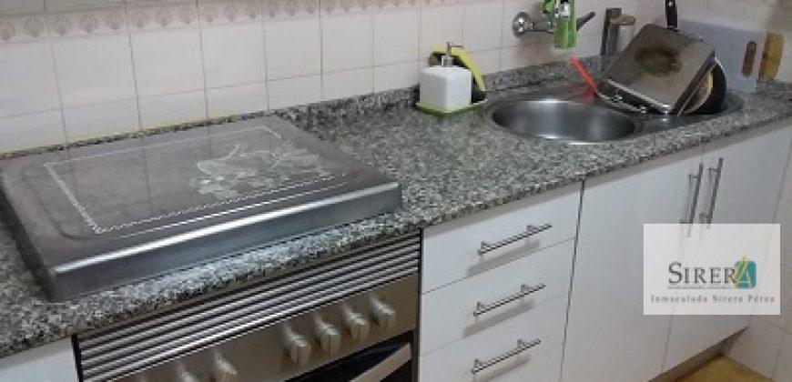 VIVIENDA REFORMADA EN SAN JUAN DE ALICANTE